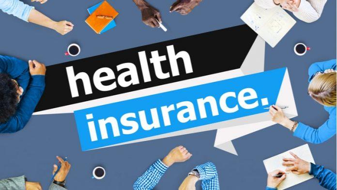 Obama Care Insurance Plans Tampa